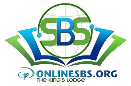 Online SBS Logo